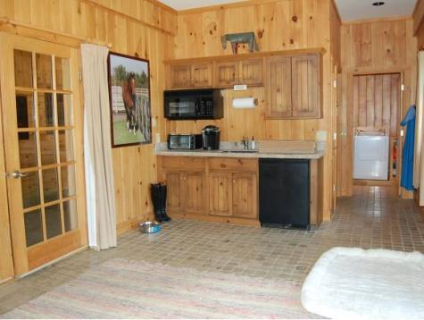 182 Sherman Road Waitsfield VT 05673