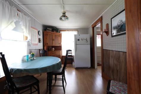37 Point Comfort Road Danville VT 05828