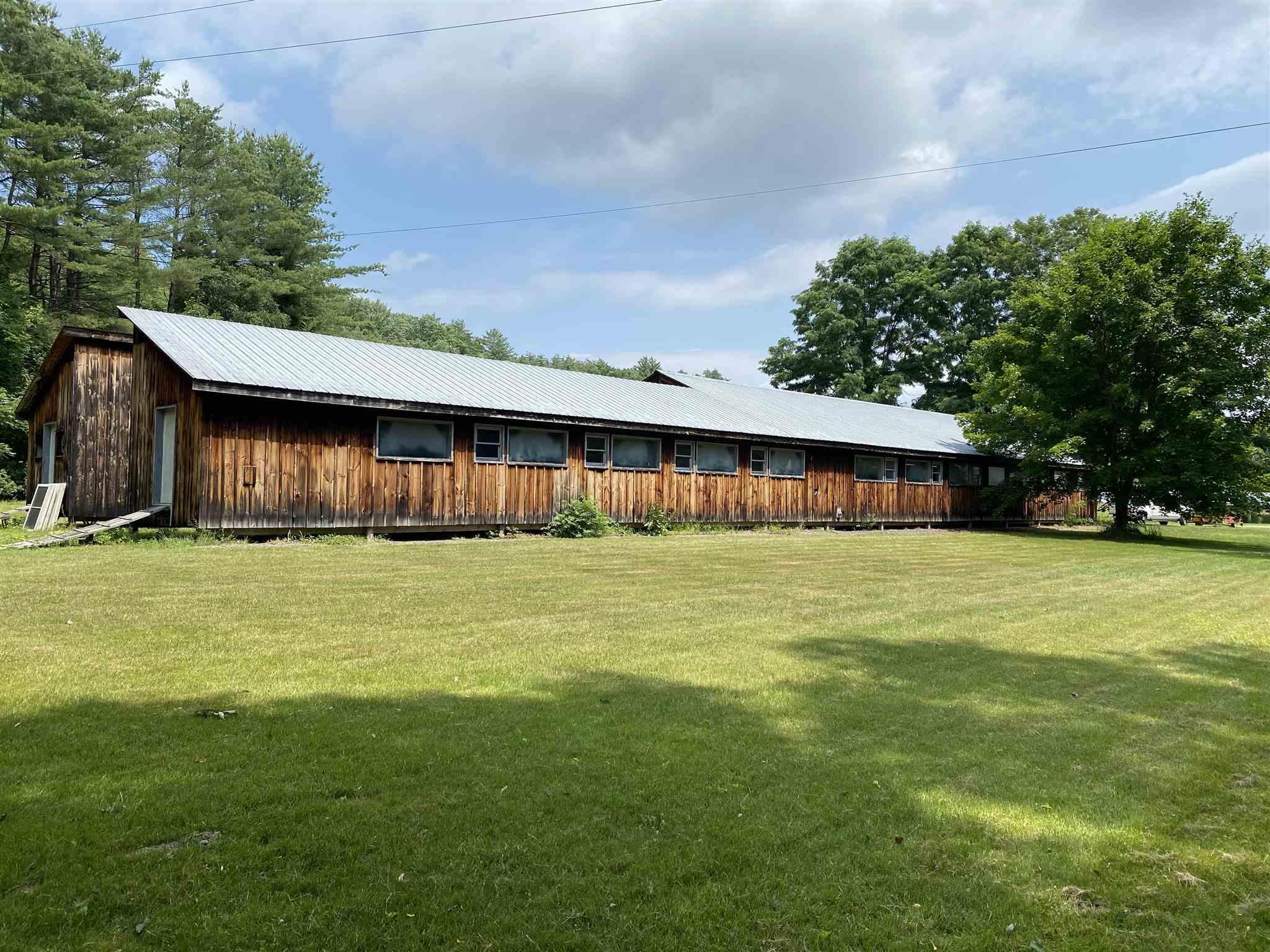 59 Brickyard Dummerston VT 05346