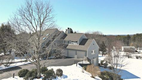 290 Hermit Road Manchester NH 03109
