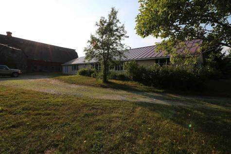 366 Middle Winchendon Road Rindge NH 03461