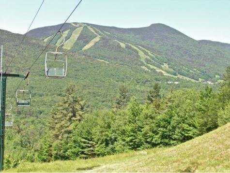 9 Snow's Mountain Waterville Valley NH 03215