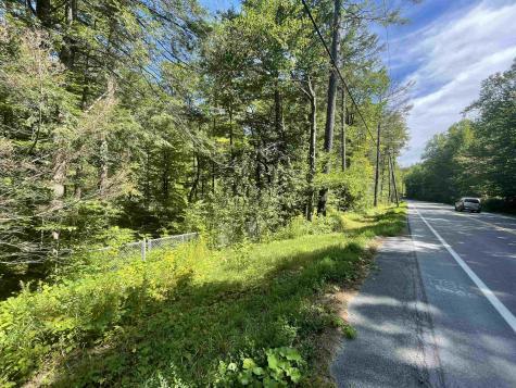 1881 Route 100 Jamaica VT 05343