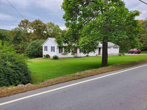 568 Route 63 Westmoreland NH 03467