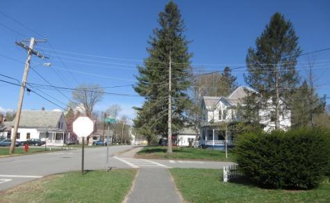 42 Parker Street Winchester NH 03470