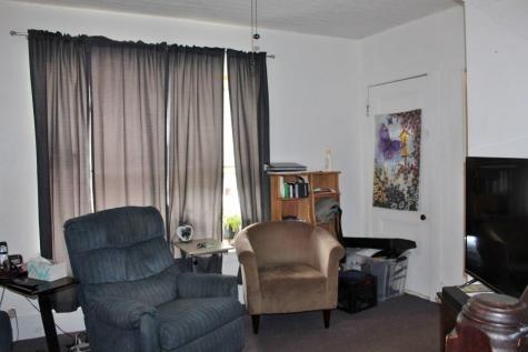 377 River Street Springfield VT 05156