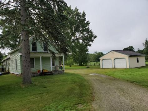 26 Duso Road Winchester NH 03470