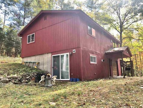 81 Valley Road Haverhill NH 03785