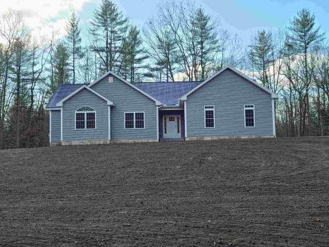 91 Horse Hill Road Concord NH 03301