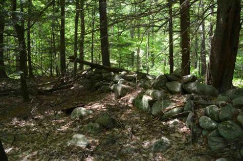 45 Wood Hollis NH 03049