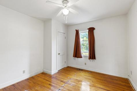 2 Winchester Street Portsmouth NH 03801