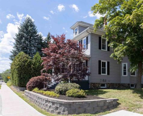 553 Maplewood Avenue Portsmouth NH 03801