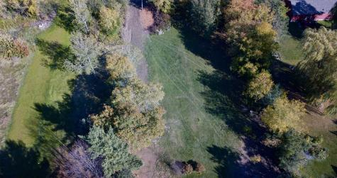 Lot 3 Highland Terrace South Burlington VT 05403
