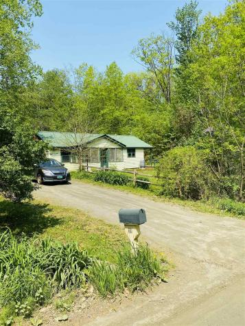 49 East Town Farm Road Putney VT 05346