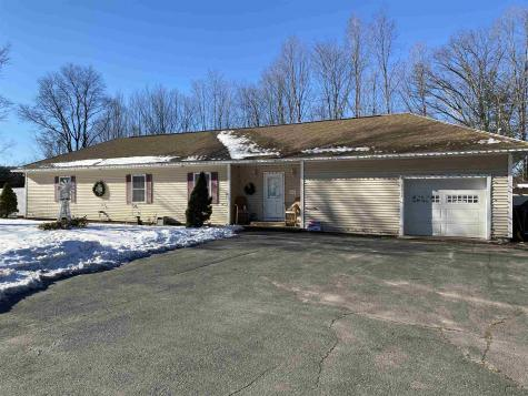 1637 Route 9 Chesterfield NH 03462