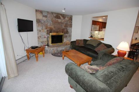 41 High Point Drive Stratton VT 05155