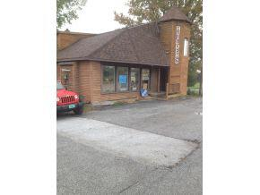 156 Swanton Road St. Albans Town VT 05478