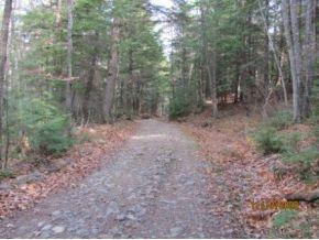 Lot 1 Roxbury Road Meredith NH 03253
