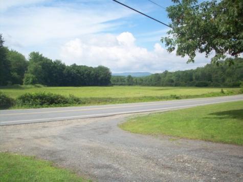 245 Route 25C Piermont NH 03779