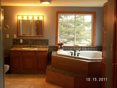 832 Vermont 114 Route East Haven VT 05837