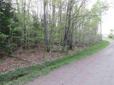 Lot 9 Lesure Road Stamford VT 05352