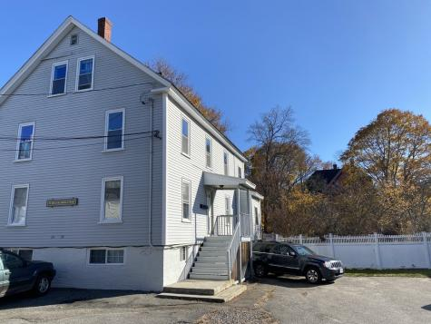 24-26 Columbia Court Portsmouth NH 03801