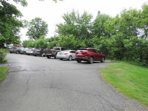494 Highland Avenue Newport City VT 05855