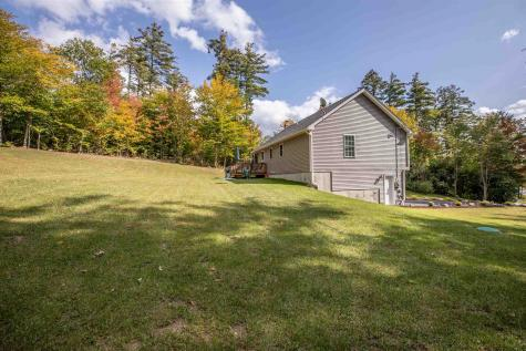 1958 NH Route 119 Rindge NH 03461