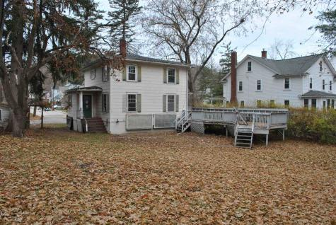 38 Pearl Street Dover NH 03820