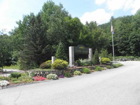 100 Woodland Loop Lincoln NH 03251