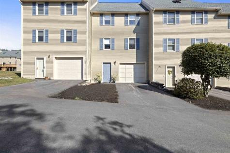 37 Fords Landing Drive Dover NH 03820