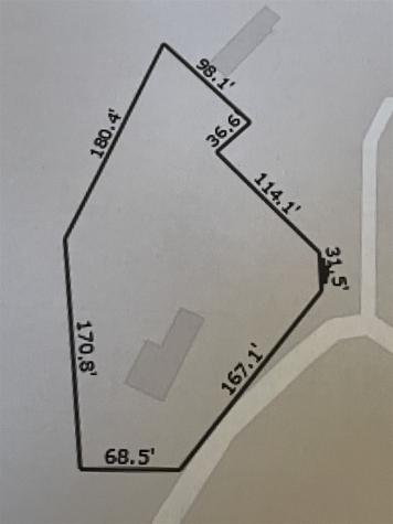 8 Acre Street Raymond NH 03077