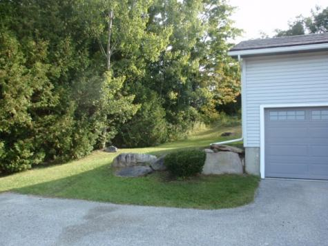 6 Barron Drive Rutland City VT 05701