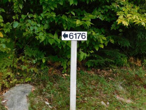 6176 Route 100 Wardsboro VT 05360