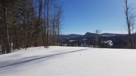 Long View Lane Westmore VT 05860