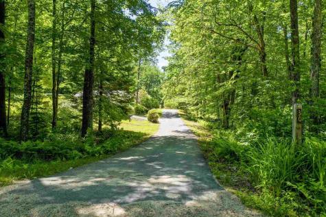 30 Hermit Woods Road Meredith NH 03253