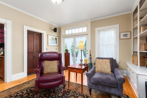 217 Cabot Street Portsmouth NH 03801