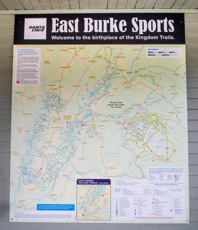 439 VT Route 114 Burke VT 05832