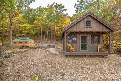 148 Soleil Mountain Road Laconia NH 03246