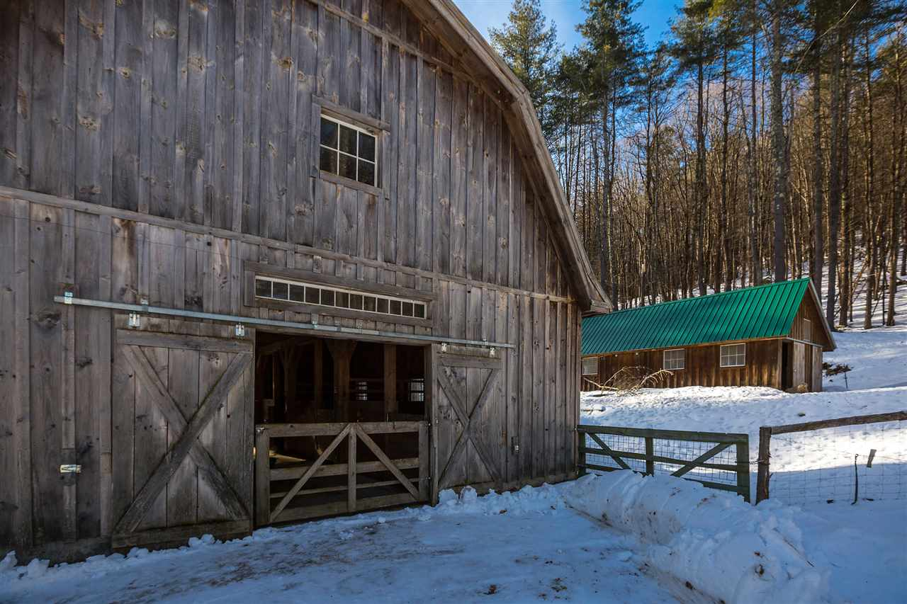 Chester, VT Homes For Sale & Real Estate | MLS Listings in