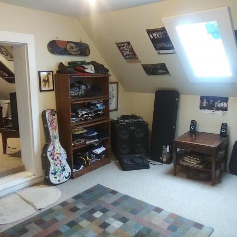 177 Lake Road Newport City VT 05855