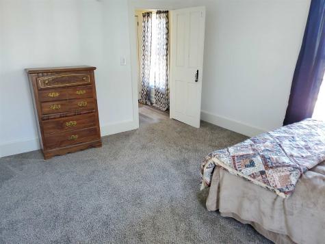 116 Lempster Street Lempster NH 03605