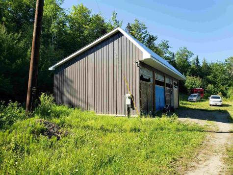966 Shadow Lake Concord VT 05824