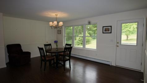 94 Horseshoe Road Chesterfield NH 03443
