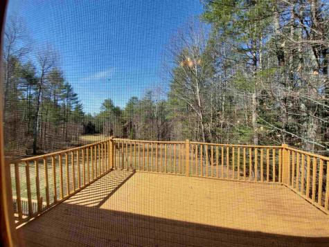 501 West Farms Road Canaan NH 03741