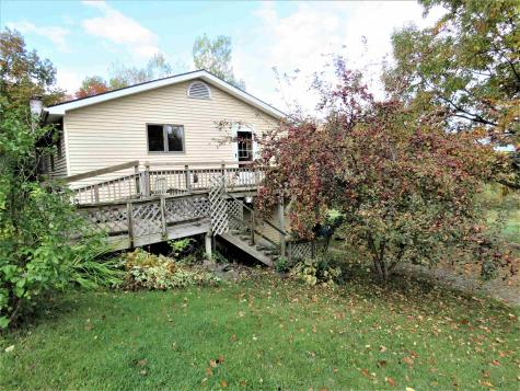 1028 Pine Hill Road Derby VT 05829