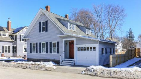 29 South Spring Street Concord NH 03301