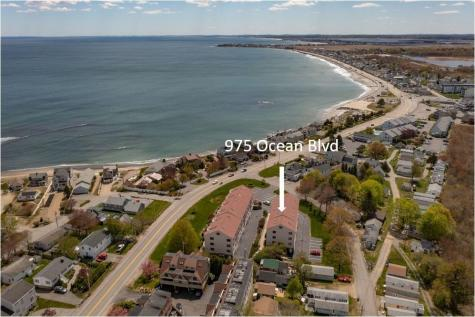975 Ocean Boulevard Hampton NH 03842