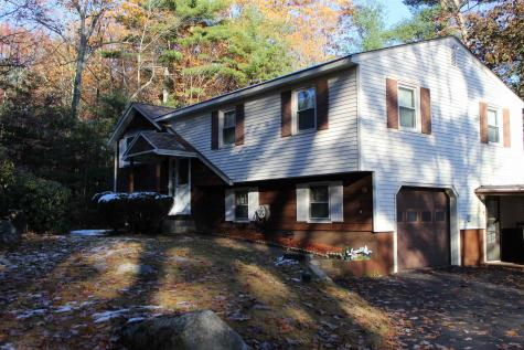 156 Mammoth Road Londonderry NH 03053