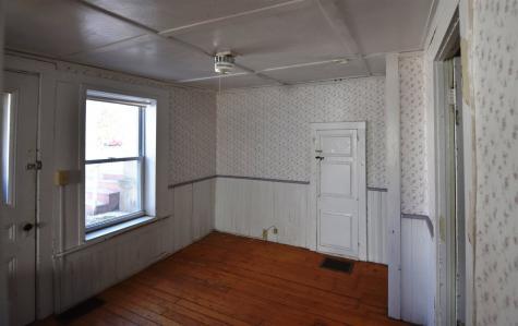 49 East Street Bristol VT 05443